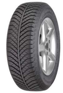 Goodyear  VECTOR 4SEASONS XL FP 3PMSF M+S AO  225/50R17 98V