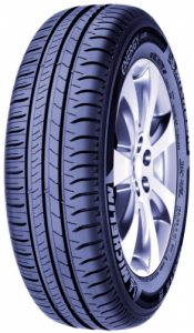 Michelin  ENERGY SAVER+ GRNX AO   Green X  205/60R16 92H