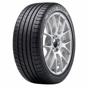 Goodyear  Eagle Sport AS AO MFS XL  255/45R19 104H