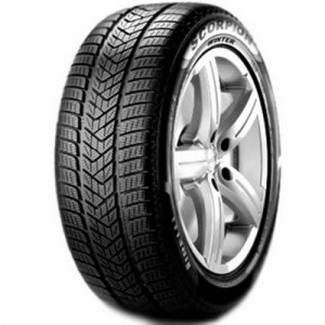 Pirelli  SCORPION WINTER s-i  215/65R17 99H