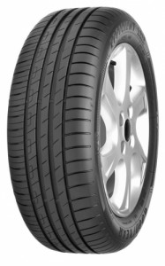 Goodyear  EFFICIENTGRIP PERFORMANCE XL  225/55R17 101W