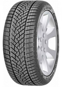 205/60/16 GOODYEAR Ultragrip Performance Gen-1