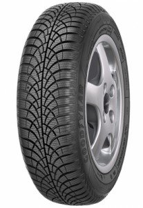 Goodyear  ULTRA GRIP 9+  185/65R15 88T