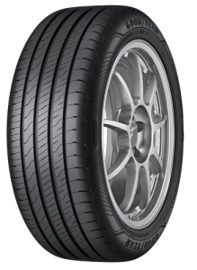 Goodyear EFFICIENTGRIP PERFORMANCE 2 FP  225/50R17 94W