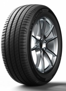 Michelin  PRIMACY 4 XL MOE  245/45R18 100Y