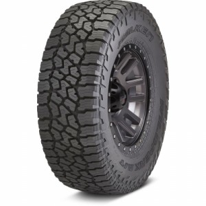 Falken WILDPEAK A/T AT3 WA   265/60R18 110H