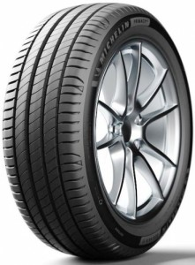Michelin PRIMACY 4 FR  235/45R17 94W