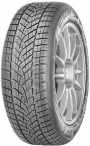 Goodyear 215/55R18 ULTRAGRIP PERFORMANCE GEN-1