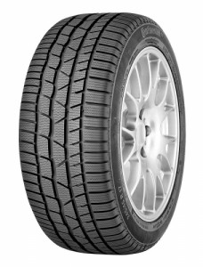 Continental  ContiWinterContact TS 830p 205/55R16 91H