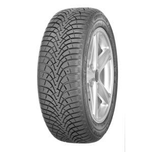 Goodyear Ultra Grip 9+  205/55R16 91H